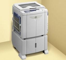 Riso Copy Printers