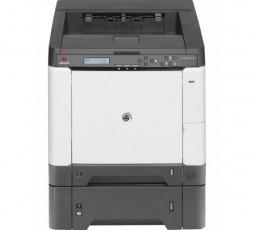 Desktop Printers